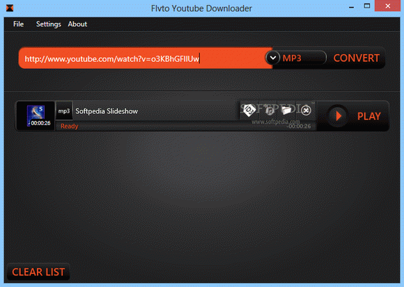 Flvto Youtube Downloader Crack + Activator Download 2021